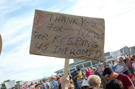 thank-you-fox-infromed